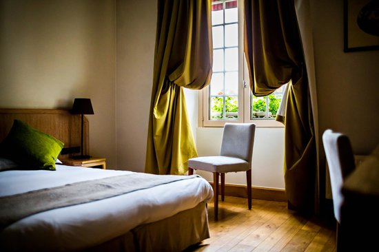 Uriage les bains tourism things to do in uriage les bains - Hotel les terrasses uriage ...
