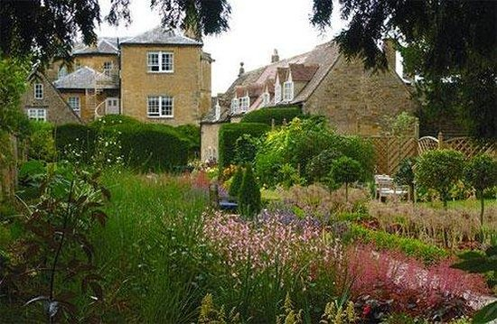 Photo of Cotswold House Hotel & Spa Chipping Campden