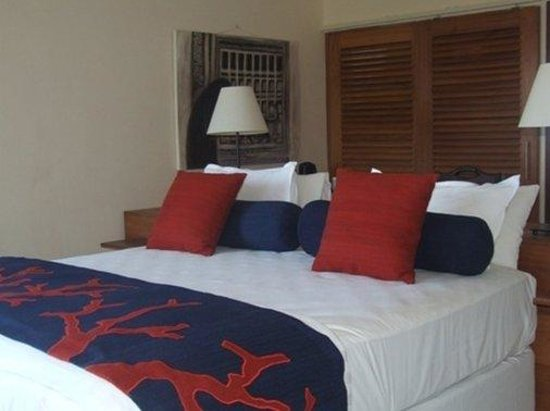 Photo of BEST WESTERN Coral Beach Hotel Dar es Salaam