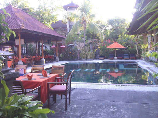 Photo of Legian Village Hotel Denpasar