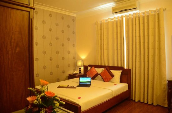 Photo of Trung Nam Hai Hotel Hanoi