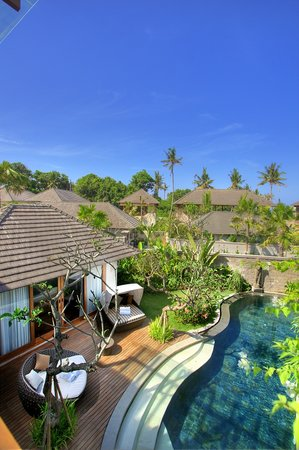 Photo of The Akasha Villas Seminyak