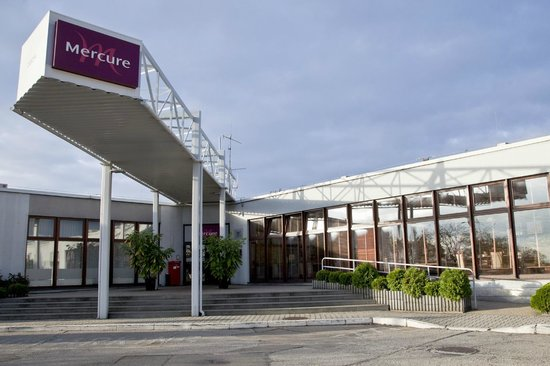 Photo of Mercure Cieszyn