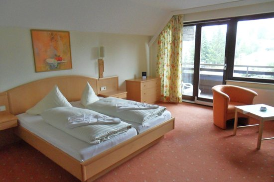 Photo of Hotel Sonnalm St. Michael im Lungau