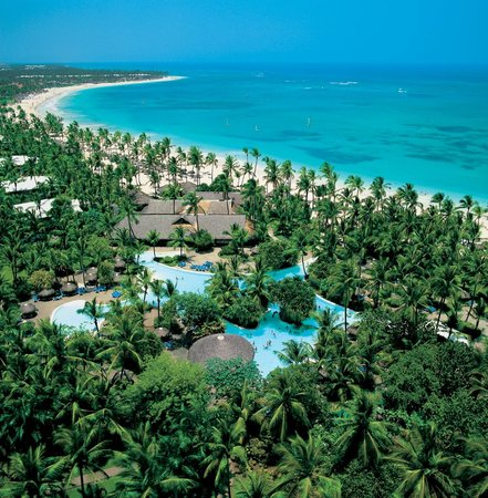 Photo of Bavaro Princess All Suites Resort & Spa Punta Cana