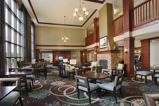 Photo of Staybridge Suites Denver-Cherry Creek Glendale