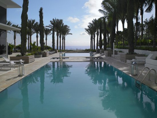 Photo of Beach House Bal Harbour Miami Beach