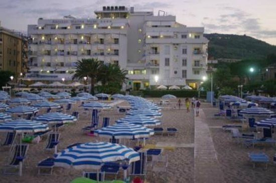 Photo of Abruzzo Marina Hotel Silvi Marina