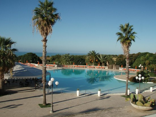 301 moved permanently - Hotels in catania with swimming pool ...