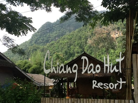 Photo of Chiang Dao Hut