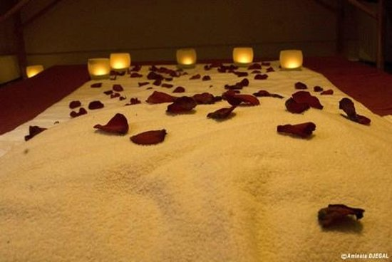 tantra massage in oslo paradise hotell norge