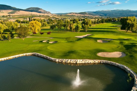 Kelowna Wedding Venues  Okanagan Wedding Venues