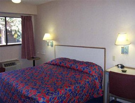 Photo of Travelodge Burnsville