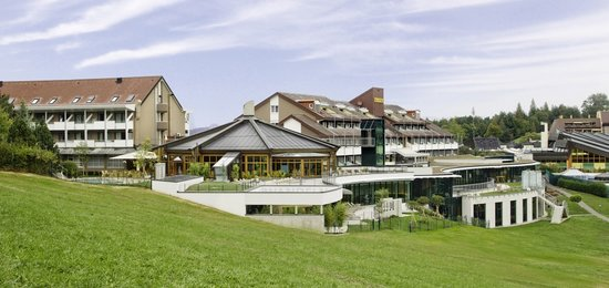 Photo of Thermenhotel Stoiser Loipersdorf