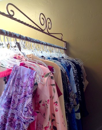 River's Edge Boutique: Dresses