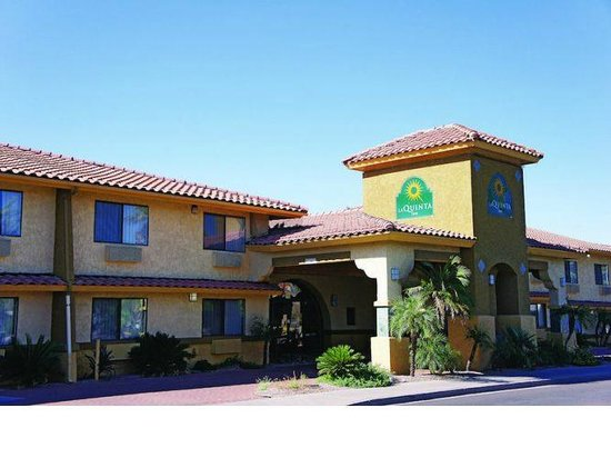 Photo of La Quinta Inn Phoenix - Arcadia