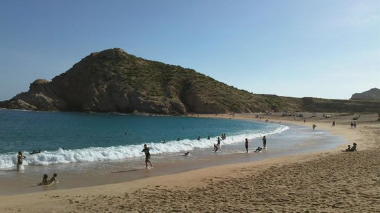 Photos of Santa Maria Beach, Cabo San Lucas