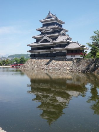 "<a href=""/Attraction_Review-g298118-d320181-Reviews-Matsumoto_Castle-Matsumoto_Nagano_Prefecture_Chubu.html"">松本城</a>: 写真"