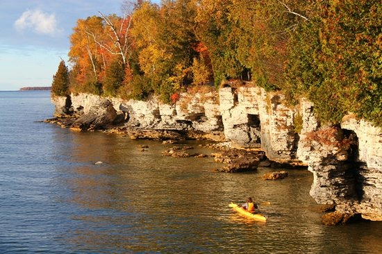 Door County Tourism Best Of Door County Wi Tripadvisor