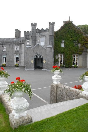 Photo of Abbey Hotel Roscommon