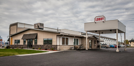 Photo of Econo Lodge Thunder Bay