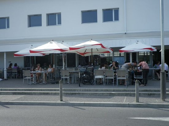 restaurants populaires anglet tripadvisor. Black Bedroom Furniture Sets. Home Design Ideas