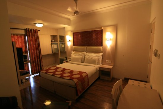 Photo of Hotel Sri Nanak Continental New Delhi