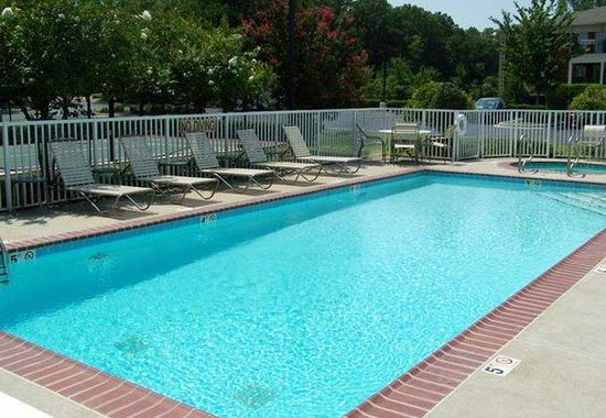 301 moved permanently - Swimming pool companies in memphis tn ...