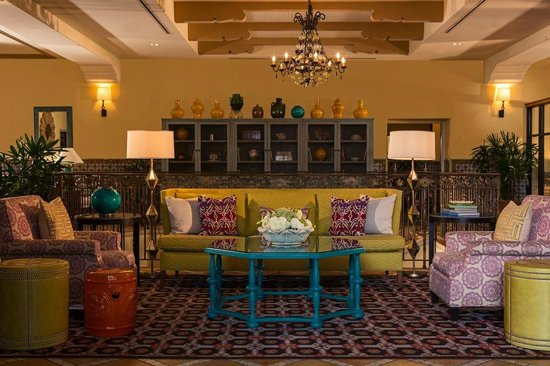 Photo of Canary, a Kimpton Hotel Santa Barbara