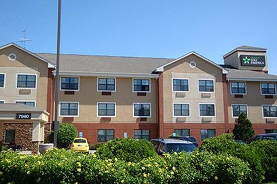 Photo of Extended Stay America - Indianapolis - Castleton