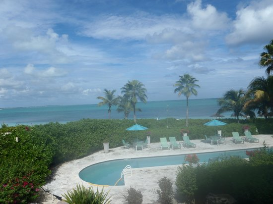 Coral Gardens On Grace Bay Turks And Caicos Providenciales Condominium Reviews Tripadvisor