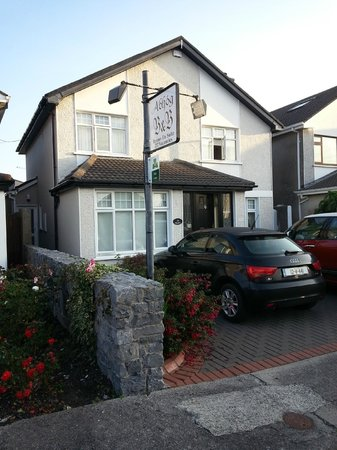 Photo of Abhog Bed & Breakfast Galway
