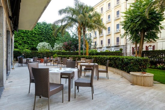 Photo of Excelsior Grand Hotel Catania