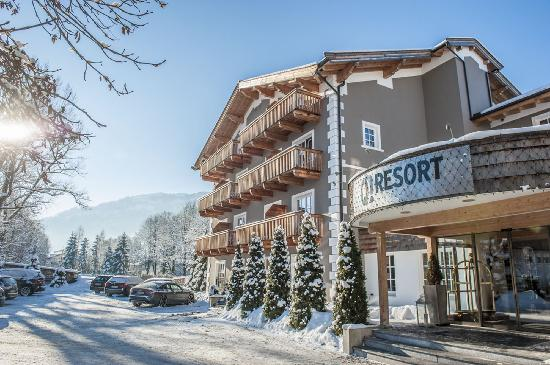 Photo of Q! Resort Kitzbühel