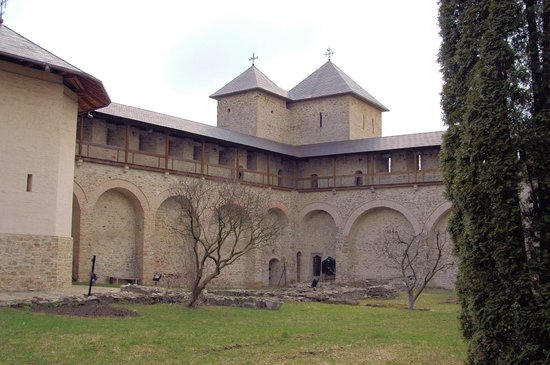 http://media-cdn.tripadvisor.com/media/photo-s/04/b6/65/88/dragomirna-monastery.jpg
