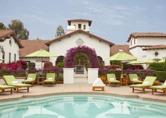 Photo of La Costa Resort & Spa Carlsbad