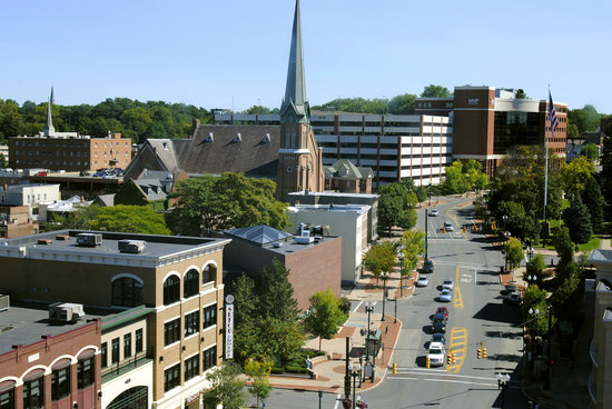 Hotels In Schenectady Ny Area