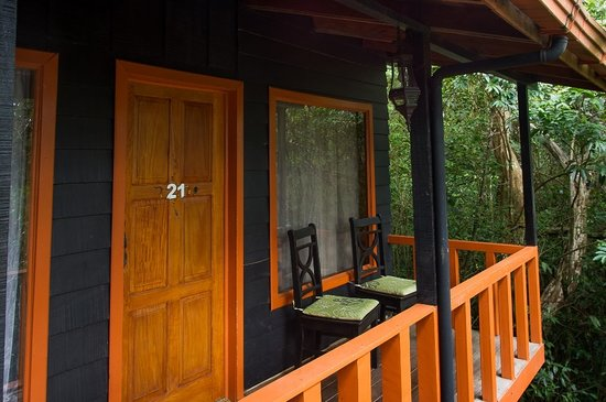 Monteverde Hostel Lodge