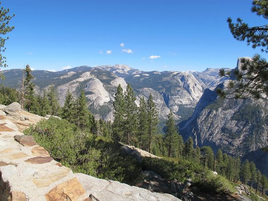 yosemite village chat sites Half dome village: stoneman curry village motel rooms - see 3,919 traveler reviews,  curry village is the historic yosemite camp experience.