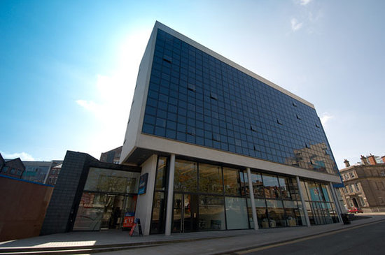 Photo of Travelodge Liverpool Central