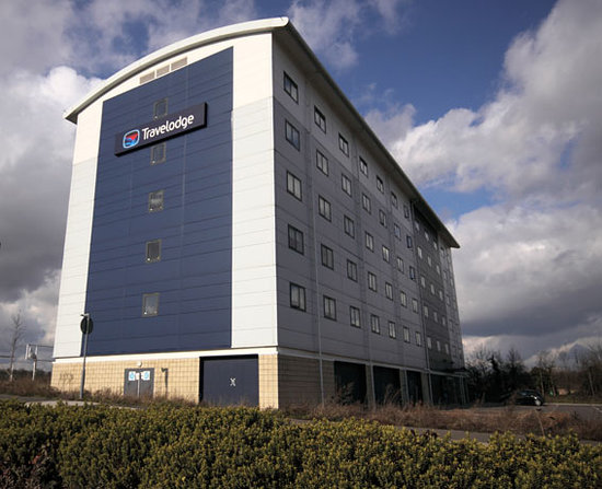 Photo of Travelodge Cheshunt
