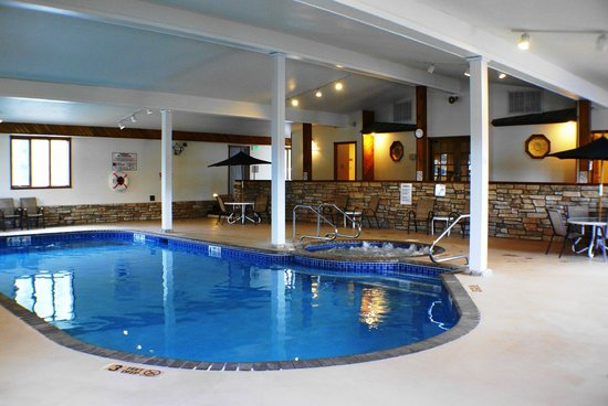 landmark motor inn fort edward ny motel reviews