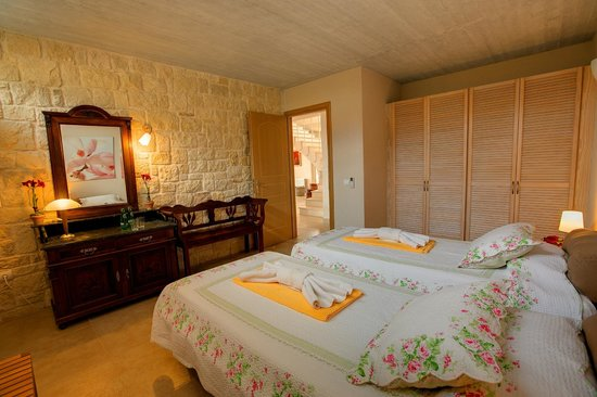 Photo of Ideales Resort Trapezaki