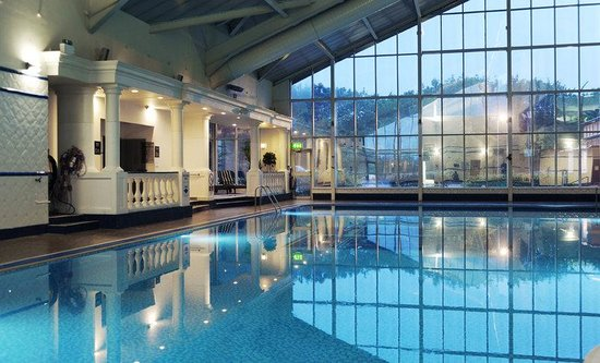 Whiston tourism best of whiston england tripadvisor for Hotels in liverpool with swimming pool