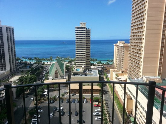 Five Star Hotels In Honolulu Hawaii
