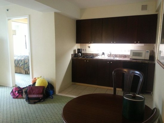 Hotel Suites With Kitchen. San Diego Hotel Rooms Suites Homewood .