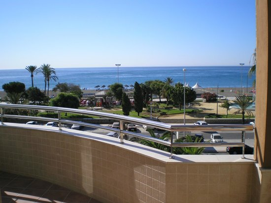 Photo of Miraya Hotel Torre del Mar
