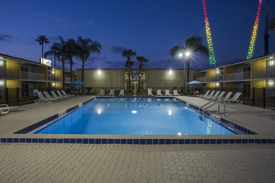 Photo of Celebration Suites Kissimmee