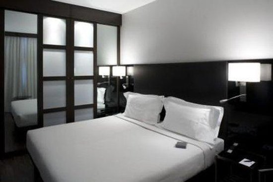 Photo of AC Hotel Brescia by Marriott