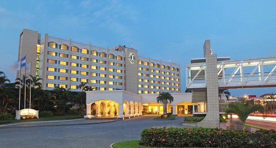 Photo of InterContinental Hotels Real San Salvador